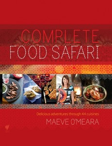 complete-food-safari