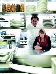 kitchen 1299 m_g lowres