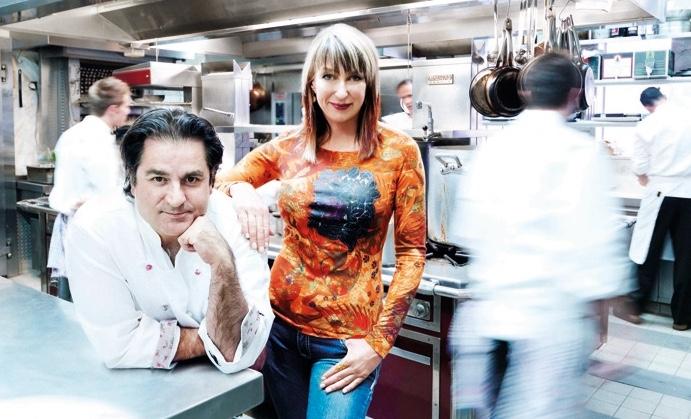 kitchen 1349 m_g lowres